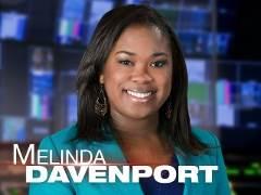 Melinda Davenport2