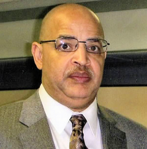 Michael Bonds, Ph.D.