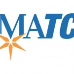 MATC and Wisconsin DWD introduce industrial manufacturing technician apprenticeship