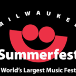 Summerfest unveils daily admission promotions and special offers for 2016