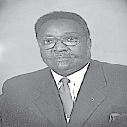 Pastor-Reverend-William-Jackson