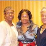 Community Baptist celebrates 35th Church Anniversary