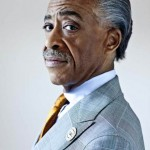 """The Rejected Stone"" by Reverend Al Sharpton"