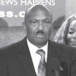 Black pastors launch anti-Obama campaign to convince African Americans to withdraw support for the President