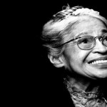Rosa Parks wasn't meek, passive, or naive —  and 7 other things you probably didn't learn in school