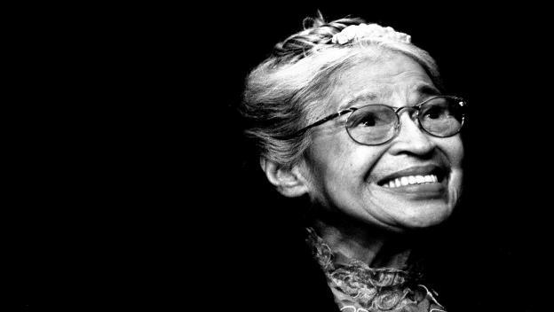 Rosa_Parks_smile_ap_img