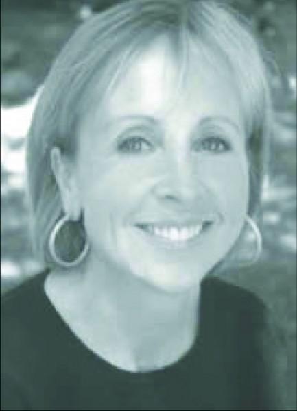 Sandy Pasch