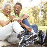 Four spring break travel tips for seniors and caregivers