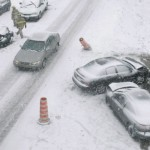 AAA Wisconsin offers important winter driving reminders