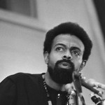 Black activist,  poet-playwright Amiri Baraka dies at 79