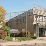 """Failed to help:"" Advocates, officials call for closure of Lincoln Hills youth prison"