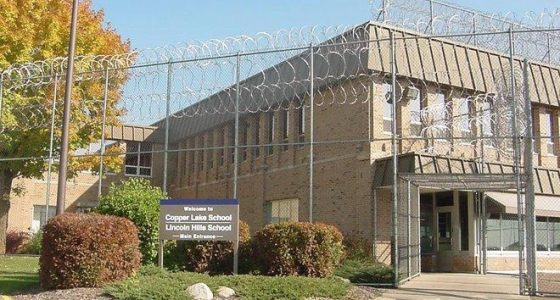 """""""Failed to help:"""" Advocates, officials call for closure of Lincoln Hills youth prison"""