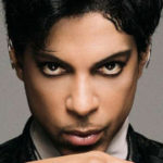 Whats Your favorite Prince Song?