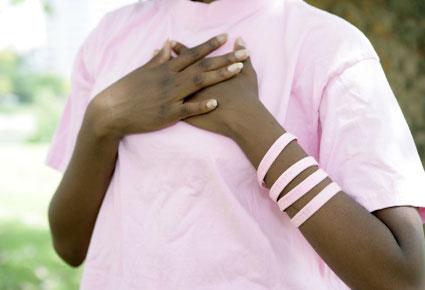 breastcancer (1)