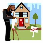 What you need to know when buying a home