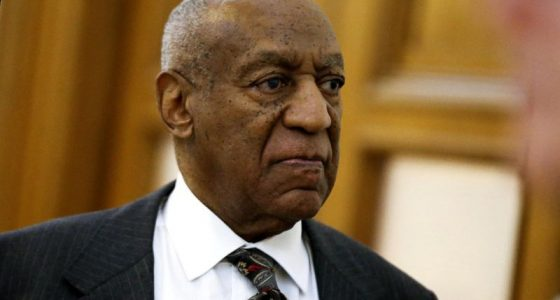 Bill Cosby jury deadlocked, ordered to keep deliberating by judge