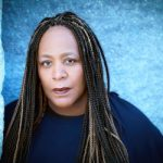 Dael Orlandersmith: A 'theater worker' who writes the truth