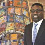 Milwaukee Board of School Directors selects interim superintendent