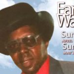 Mr. Earl C. Watts