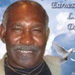 Earnest L. Daniels