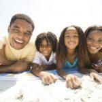 Ten tips for budgeting for summer travel