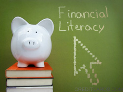 financialliteracymonth