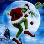 Don't let cyber Grinches ruin your holidays