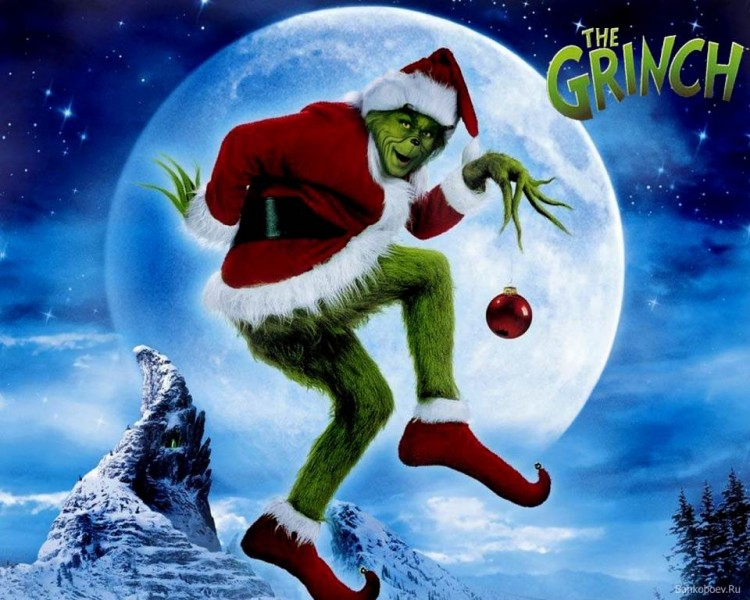 grinch-wallpaper