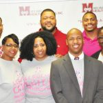 MHSI hosts 'A Crucial Catch Day – Screening Saves Lives' event