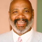'Fresh Prince of Bel-Air' actor James Avery dead at 65