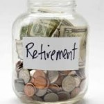 New study finds typical U.S. households of color have no retirement savings