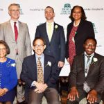 President's Diversity and Inclusion Award recipients announced