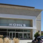 Kohl's department stores to hire more than 52,700 associates this holiday season