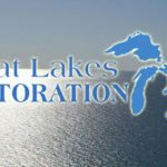 President Trump's budget would eliminate funding for Great Lakes restoration program