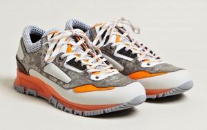lanvin-goatskin-sneaker-1