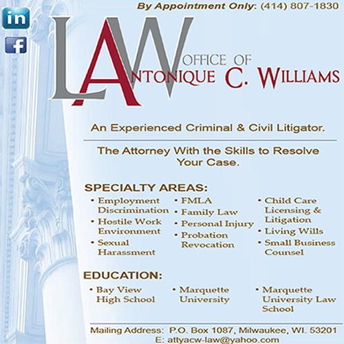 law.fw
