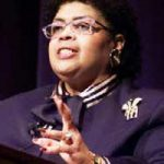 Linda Brown Thompson, student at the center of landmark Brown v. Board of Education, dead at 75