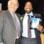 Milwaukee Business Journal honors local movers and shakers with '40 Under 40′