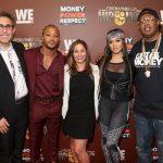 No Limit Records; A Family of Entrepreneurs