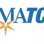 MATC to host sustainability summit March 6-8
