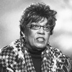 Noted education reformer and civil rights activist Lauri J. Wynn passes away at the age of 83