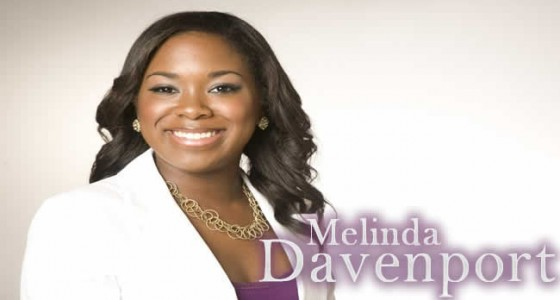 Melinda Davenport joins WISN 12 news anchor team