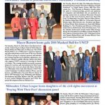 Milwaukee Times Digital Edition Issue March 22, 2018