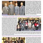 Milwaukee Times Digital Edition Issue March 29, 2018