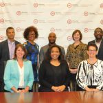 Milwaukee Urban League's Annual Board of Directors Meeting