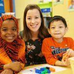 Kindergarten enrollment ends Sunday