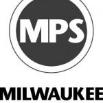 Milwaukee Public Schools budget deficit looms