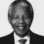 Nelson Mandela passes: World mourns South Africa's first black president