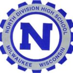 North Division High School Classes of '67,'68 and '69 host 50th Year Reunion