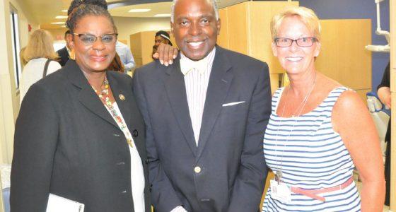 Children's Hospital of Wisconsin opens new Midtown Clinic in Northwest Milwaukee